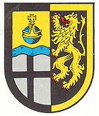 140px-Wappen_ramstein_miesenbach_verb