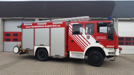 Ramstein 44/1