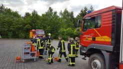 20170523_Ausbildung FW Spabrücken (2)