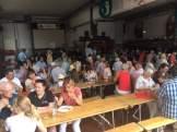 20170709_Tag der offenen Tür FW Waldböckelheim (41)