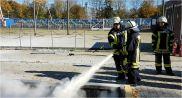 20171014_Gasbrandbekämpfung (143)