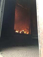 20171124-26_Heißbrandausbildung (12)