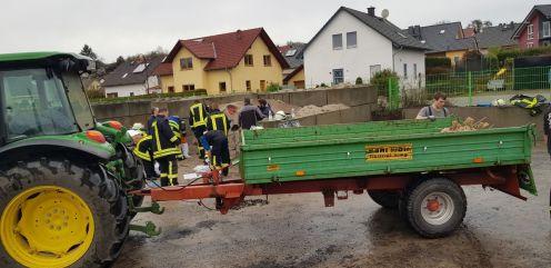20171211_Hochwassereinsatz Weinsheim (35)