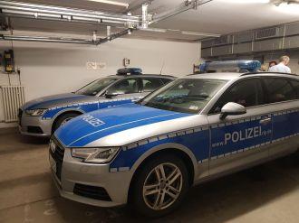 20180309_Besuch bei der Polizei (28)