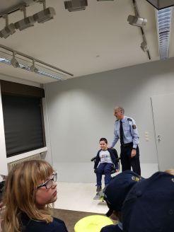 20180309_Besuch bei der Polizei (40)