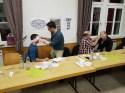 20180223_Erste-Hilfe-Kurs Oberhausen (3)