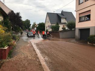 20180906_Unwetter VG Rüdesheim (66)