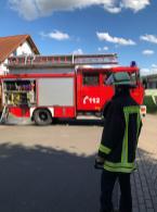20190613_Brand Thujahecke Rüdesheim (2)