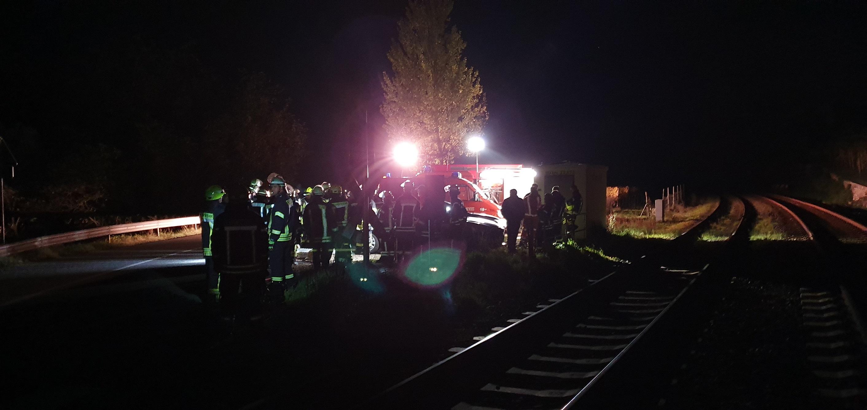 20191029_Ausbildung Bahn Norheim (2)