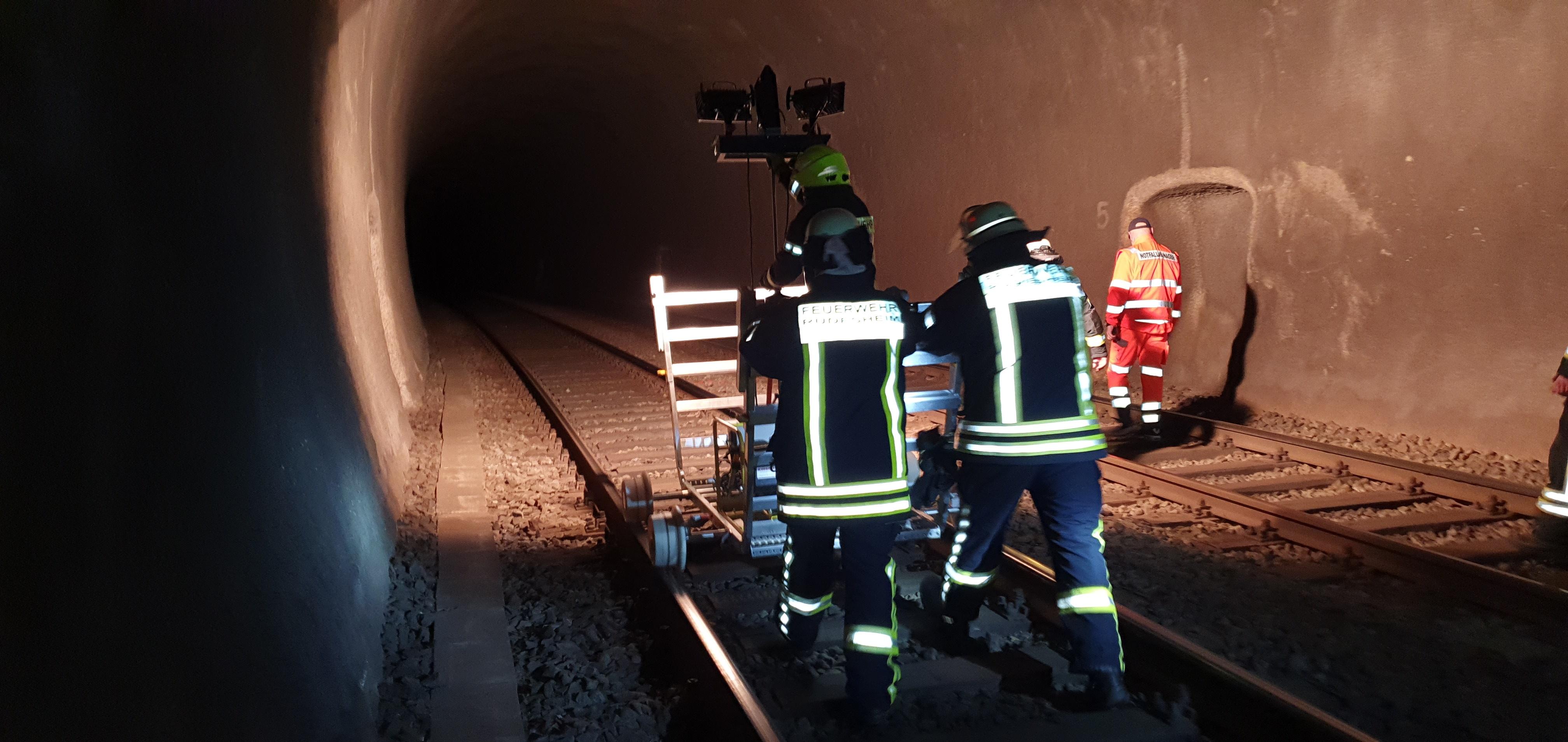 20191029_Ausbildung Bahn Norheim (21)