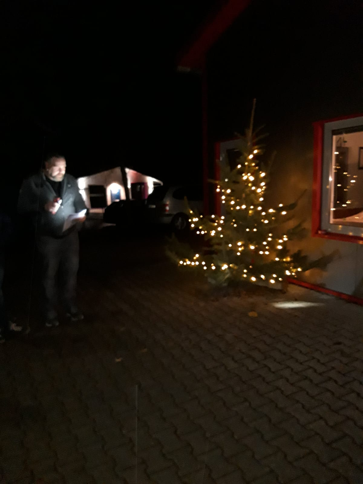 20191214_Adventsfenster Hüffelsheim (2)