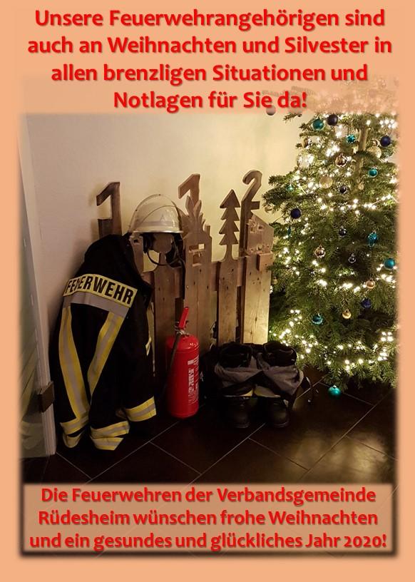 20191223_Weihnachtsgrüße VGFW