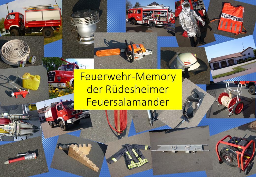 Feuerwehr-Memori_Deckblatt