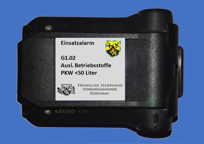 DME-G1.02