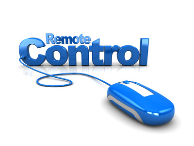 Remote Support tools  FlashJet