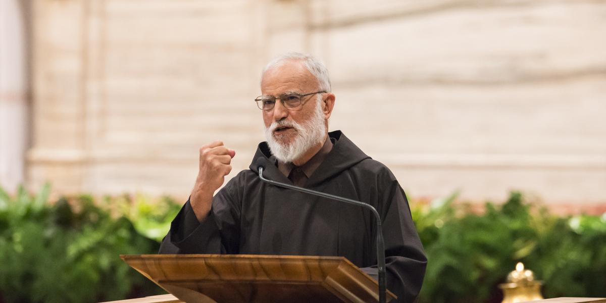 Méditation de carême : Jésus-Christ, «vrai homme»