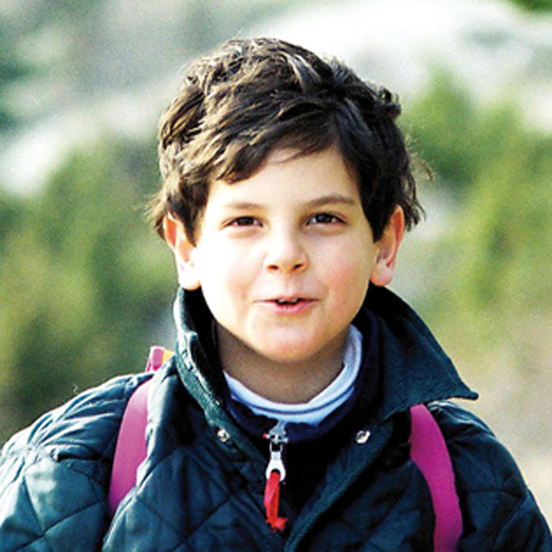 Carlo Acutis, le futur chouchou des œuvres de jeunesse ?