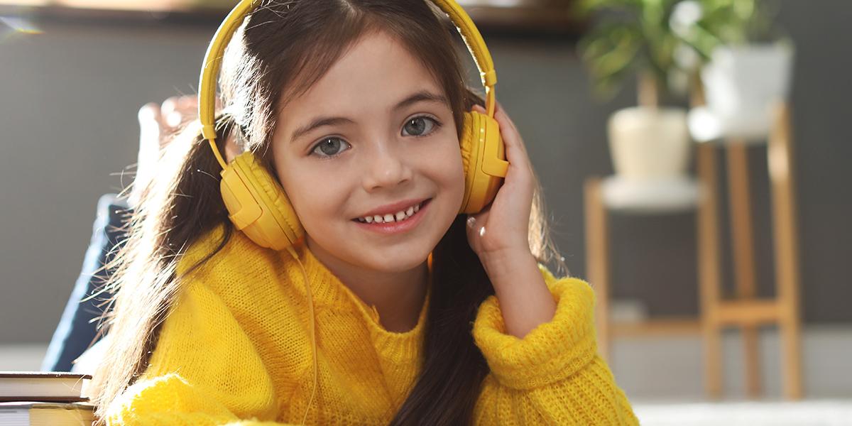 Livres audio : les coups de cœur de Aleteia