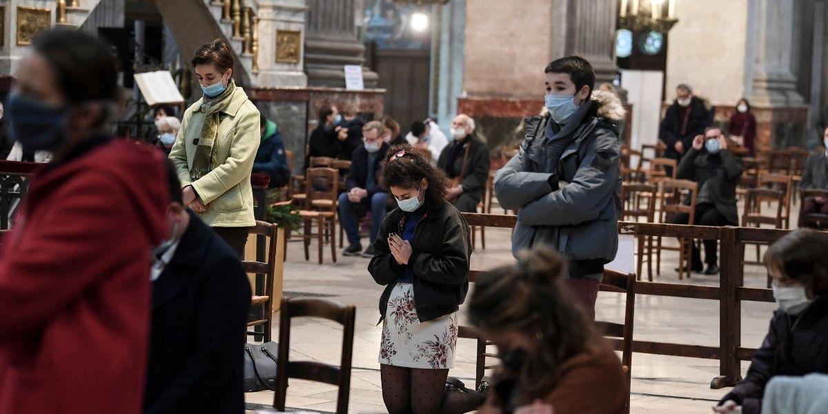 Comment la privatisation de la foi nuit aux relations entre l'Église et l'État