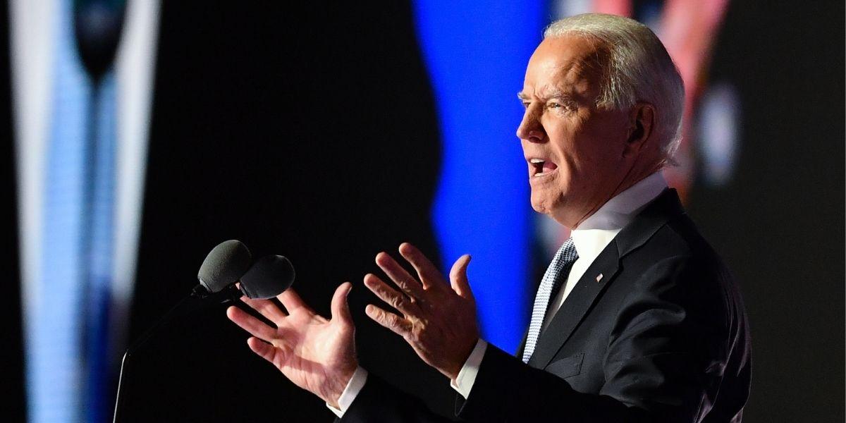 Transgenres : les évêques américains très préoccupés par les décrets de Joe Biden