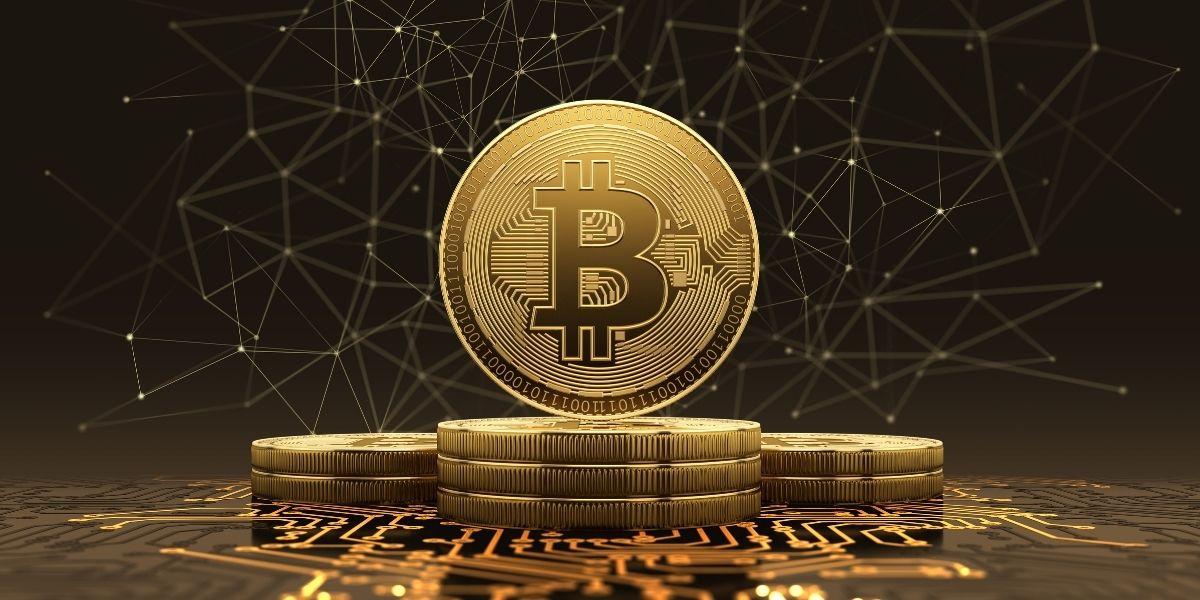 Un verset de la Bible dans le 666.666e bloc de la blockchain Bitcoin