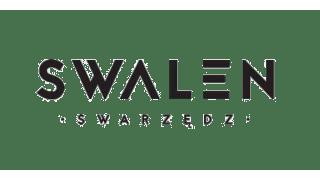 swalen_logo600