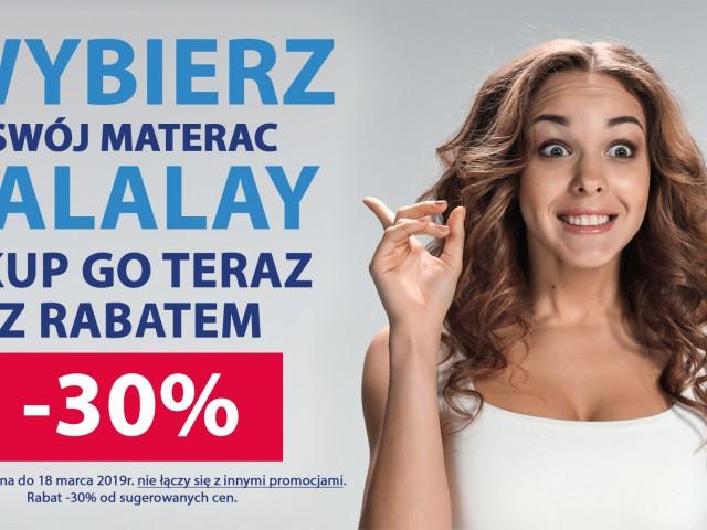 talalay (1)