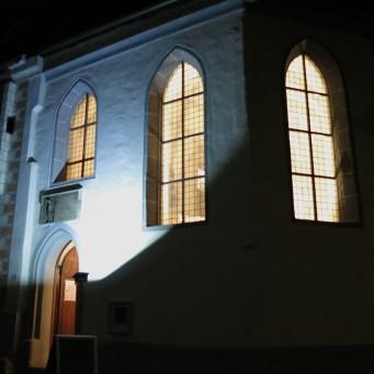 IMG_4110-bearb-1x1-kulturnacht