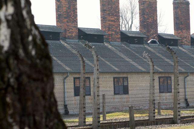 Auschwitz2015_04