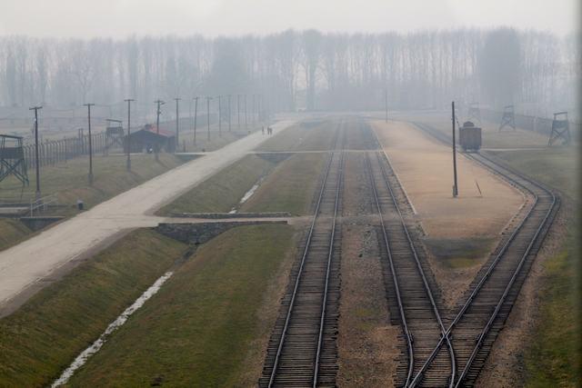 Auschwitz2015_13
