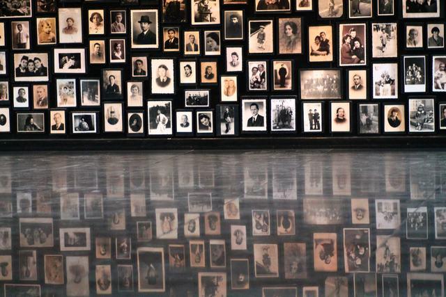 Auschwitz2015_17