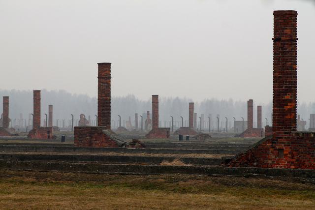 Auschwitz2015_18