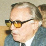 Tadeusz Sobolewicz