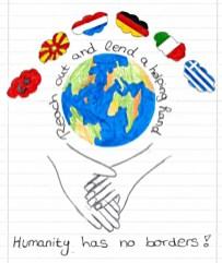 Erasmus Logo 2g
