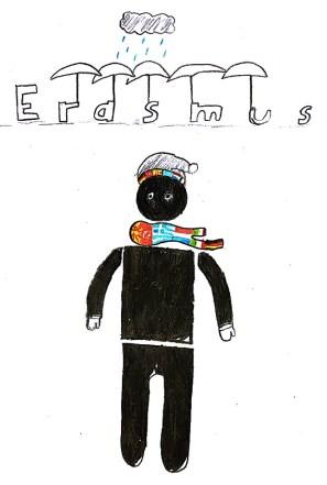 Erasmus Logo Wettbewerb_4g659