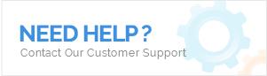 SuperFine - Multipurpose WordPress Theme - 3