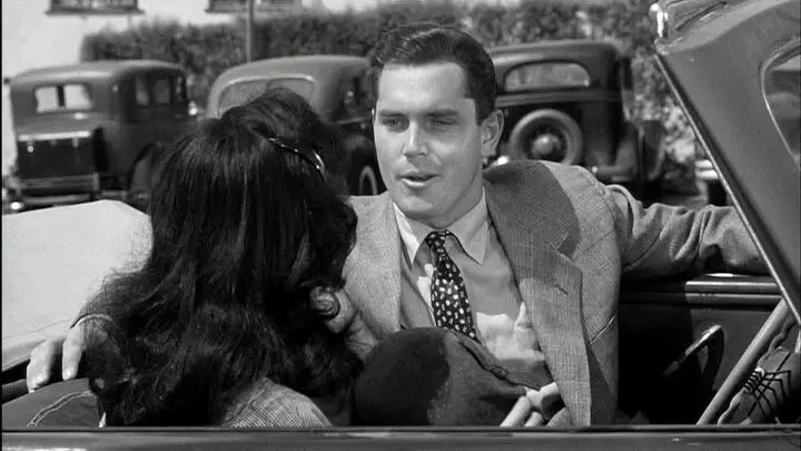 Hell To Eternity A Tribute To Jeffrey Hunter