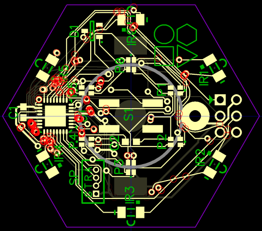 2017-10-22 11_01_19-PCB Layout - [C__Users_passp_Documents_GitHub_move38-blinks_diptrace_tile_tile-t.png