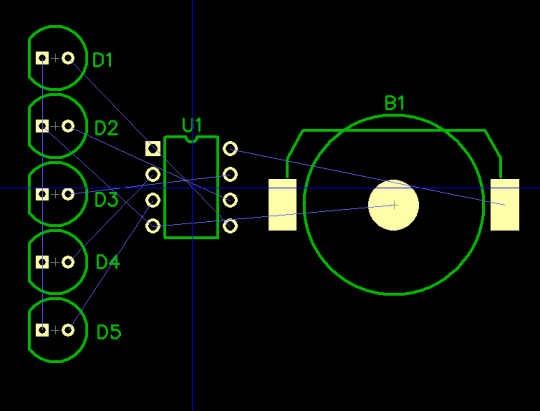 2018-02-05 00_10_33-PCB Layout.png