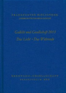 Frankfurter-Bibliothek_2013
