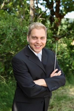 Portrait A.Schadt_Dirigent