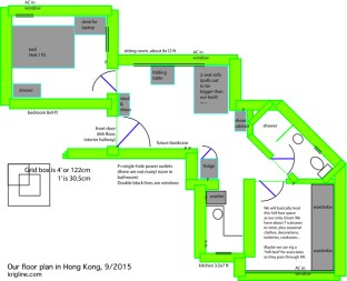 2015 Mongkok apt floor plan-2