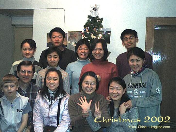 2002Xmas-decorating-crew-18_j8