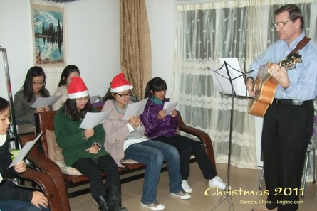 2011Xmas-Students-024-Alvarez-guitar_j11