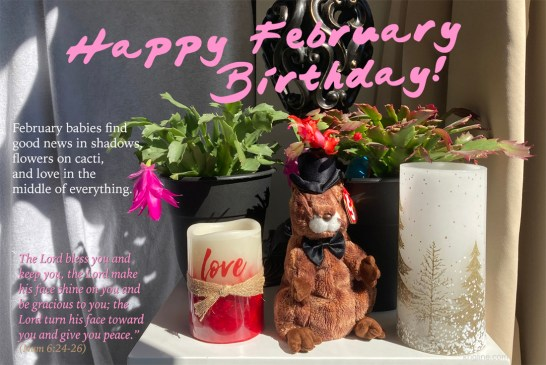 February-birthday_2021-02-j11
