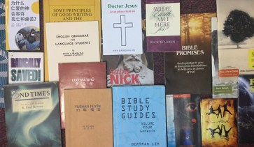 sale-books-2019-07-09c