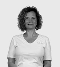 Lene Sheila Gjørup