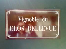 EvClosB vendanges13-3plaque