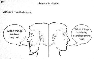 Latour, 1987: p. 12