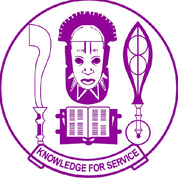 University of Benin logo